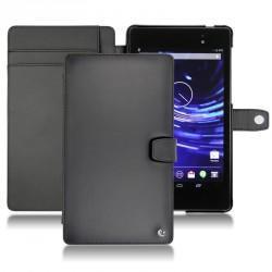 Asus Google Nexus 7 2 leather case