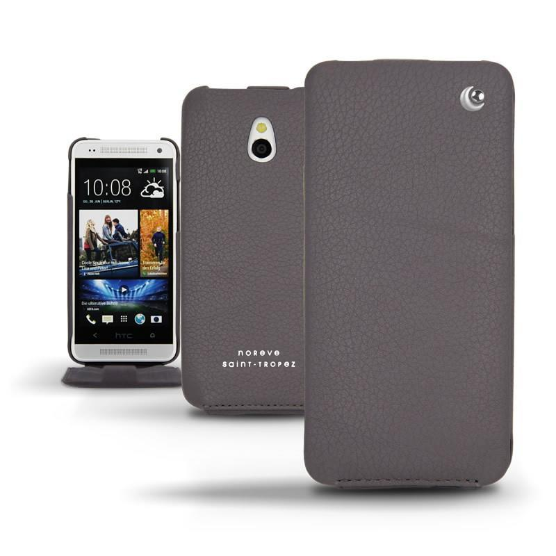 htc one mini leather case. Black Bedroom Furniture Sets. Home Design Ideas
