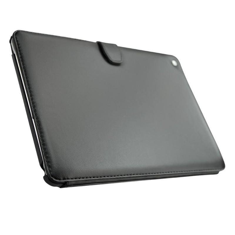 apple ipad air 2 leather case. Black Bedroom Furniture Sets. Home Design Ideas