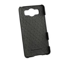 가죽 커버 Microsoft Lumia 950 - 950 Dual Sim