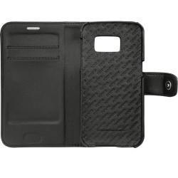 硬质真皮保护套 Samsung Galaxy S7