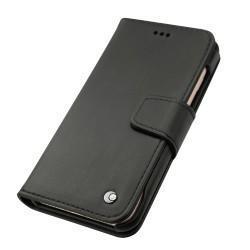 硬质真皮保护套 Apple iPhone 7
