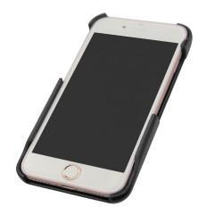 Funda de piel Apple iPhone 7