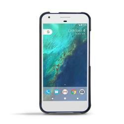 Funda de piel Google Pixel
