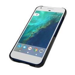 가죽 커버 Google Pixel