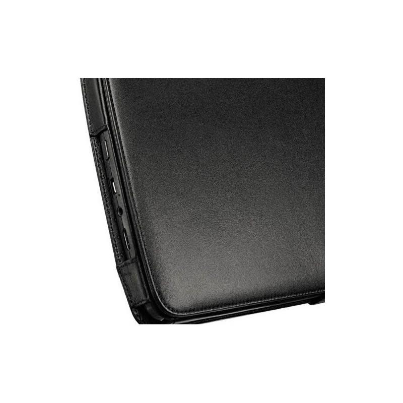 Housse cuir archos 101 g9 tablet for Housse archos