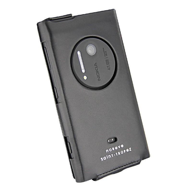 nokia lumia 1020 coques de qualit 233 en cuir chics et 233 l 233 gantes