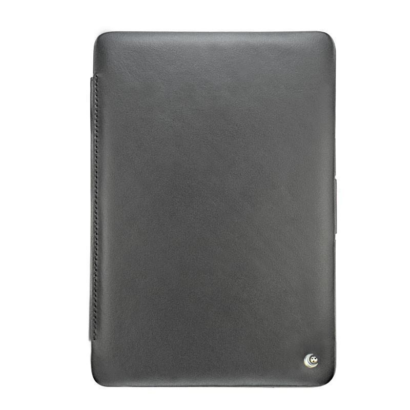 Housse mini apple 28 images housse cuir apple mini 2 for Housse i pad mini