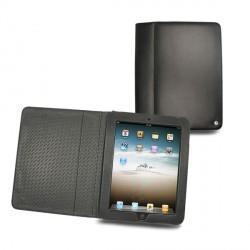 가죽 커버 Apple iPad