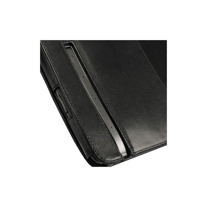 housse cuir archos 101 g9 tablet