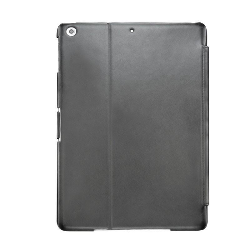 Housse cuir apple ipad air for Housse cuir ipad