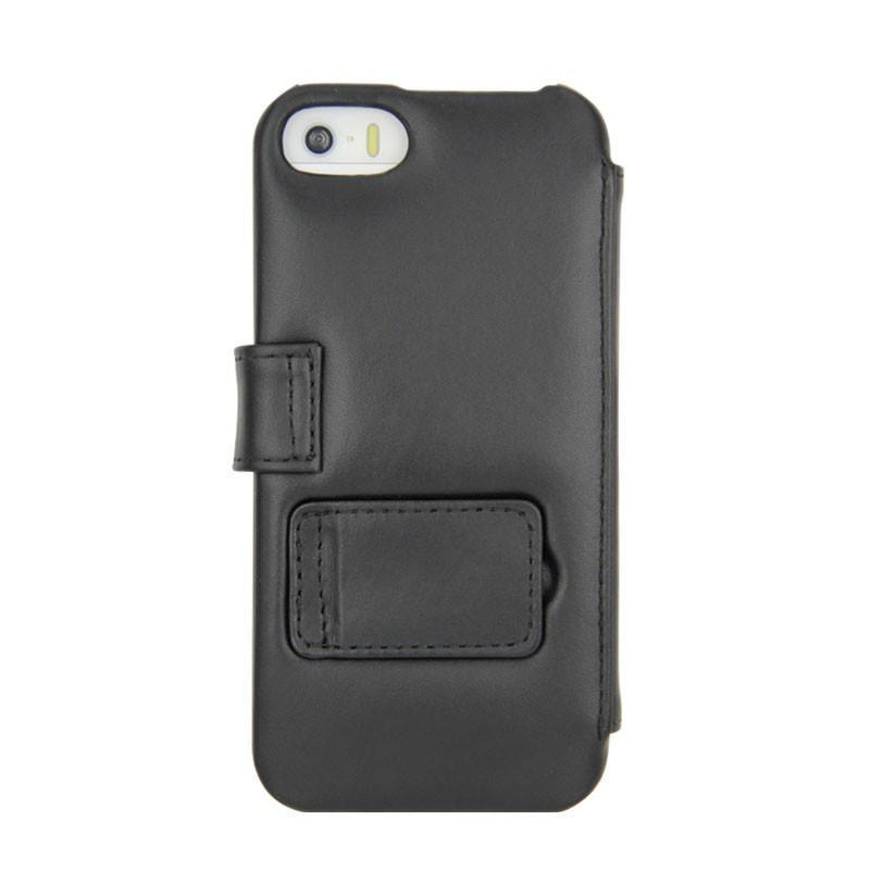 Apple iphone 5s leather case - Iphone 5s leather case ...