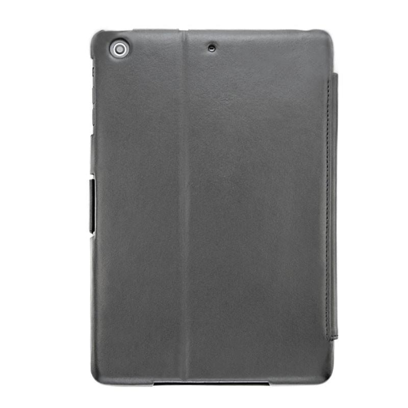 Housse cuir apple ipad mini 2 for Housse cuir ipad