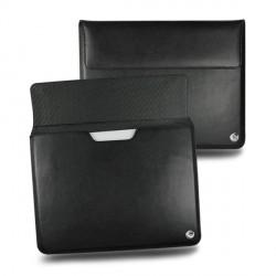Apple iPad 2 leather sleeve