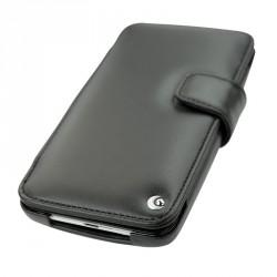 Meizu MX3 leather case
