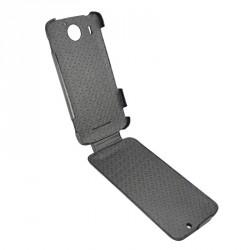 硬质真皮保护套 Acer Liquid S2