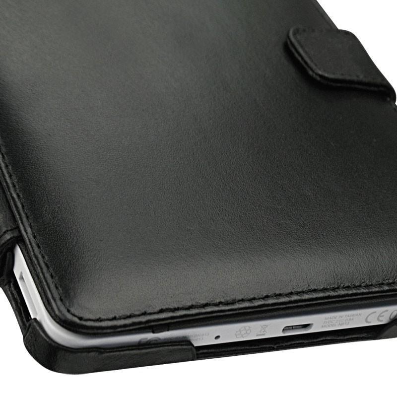 kobo glo leather