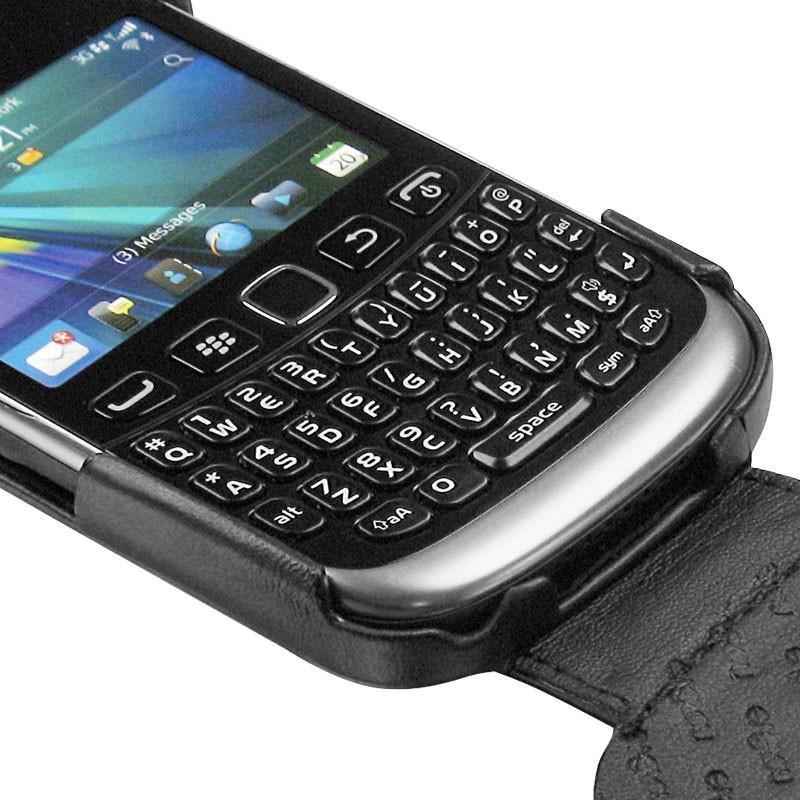 Protections premium tui housse coque pour for Housse blackberry curve