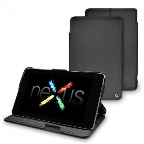 asus nexus 7 2012 leather
