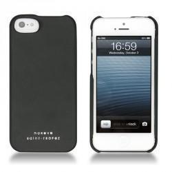 レザーケース Apple iPhone 5