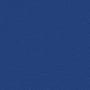 Bleu Océan PU