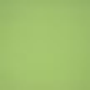 Vert olive PU
