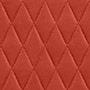 Arange clouquié - Couture