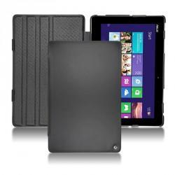 Asus Vivo Tab Smart ME400  leather case