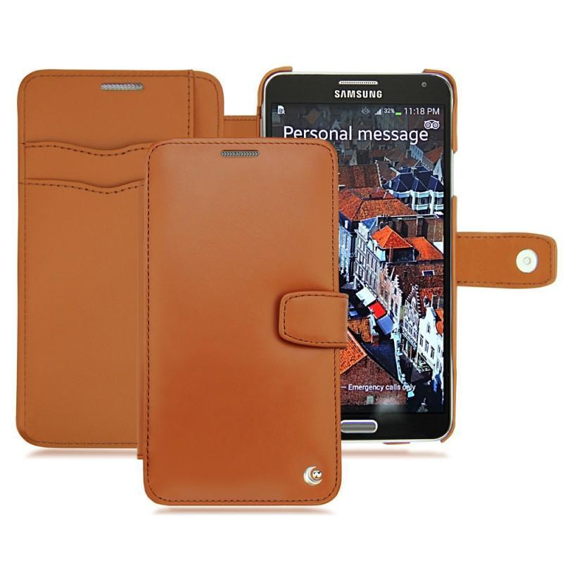 Protections housse tui coque pour samsung galaxy note 3 for Housse telephone samsung galaxy note 3