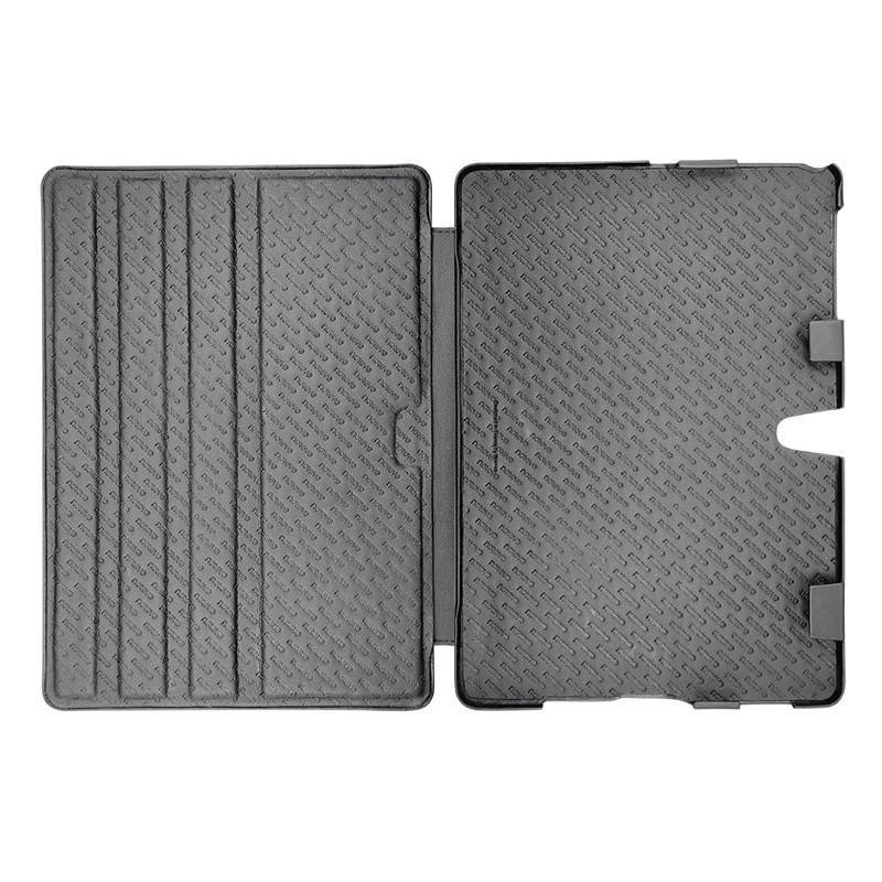 Housse cuir samsung galaxy tab s 10 5 for Housse samsung galaxy s