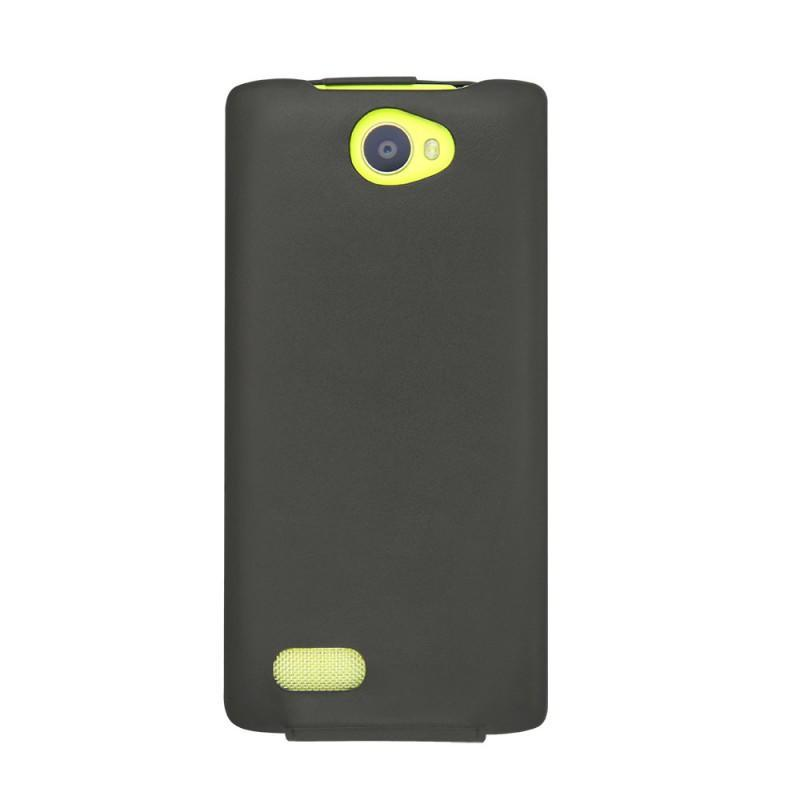 Archos 50 diamond protections de luxe tui coque housse for Housse archos