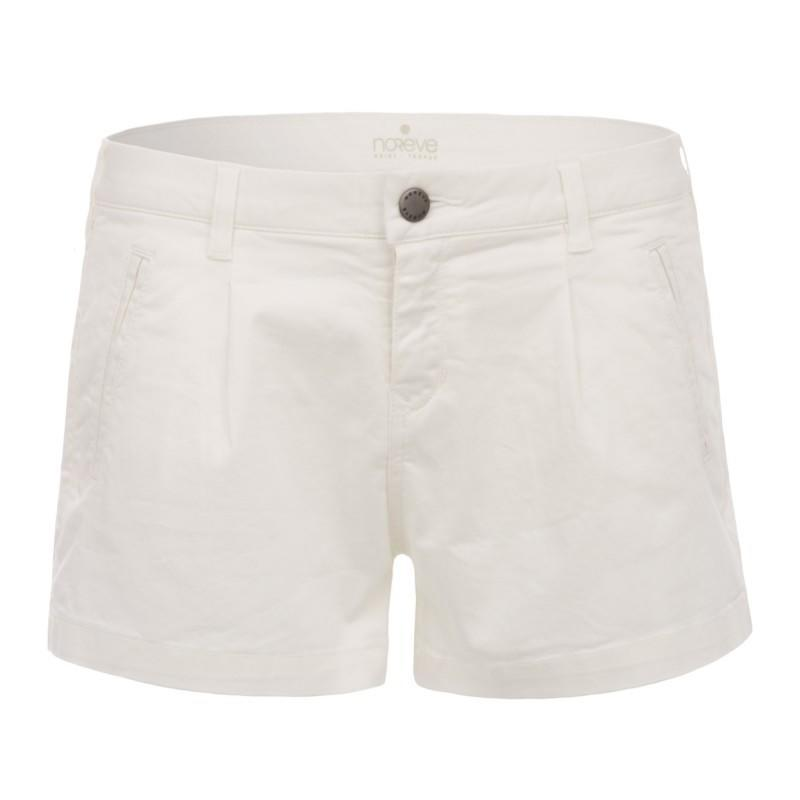Womens Shorts – Griffe 1