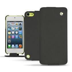 Housse cuir Apple iPod touch 5G