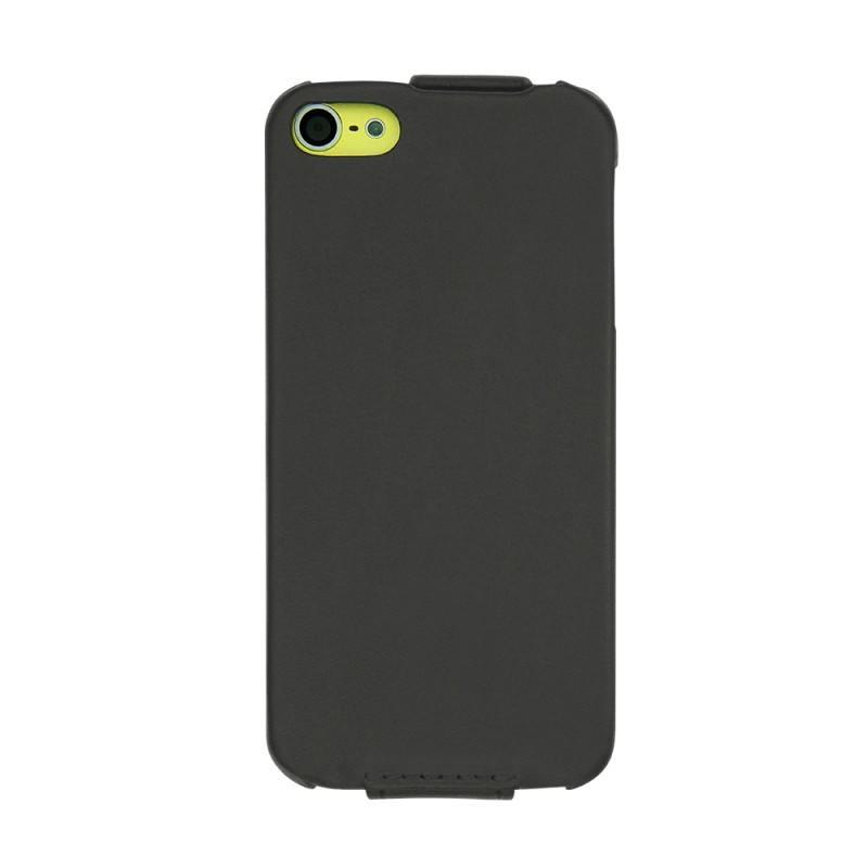 housse cuir apple ipod touch 6g protection et coques