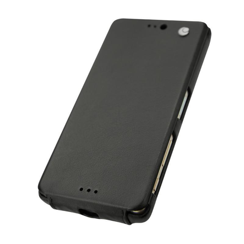 Protections tui housse coque pour sony xperia x for Housse xperia x
