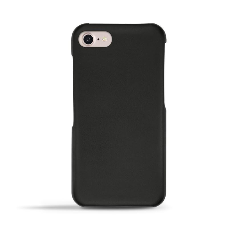 Protections cuir housse tui coque pour apple iphone 7 for Housse iphone 7 cuir