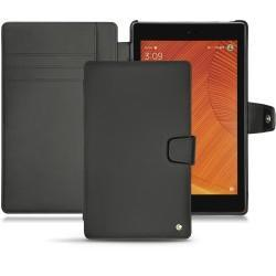 Housse cuir Amazon Fire HD 8