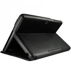 Housse cuir Acer Iconia Tab W500