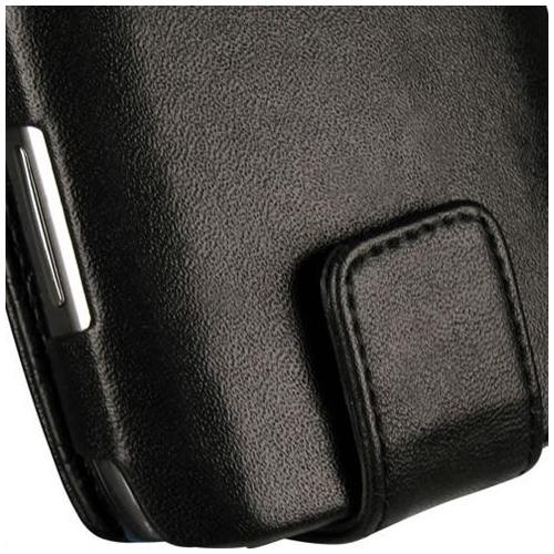 Housse cuir Acer Iconia Smart