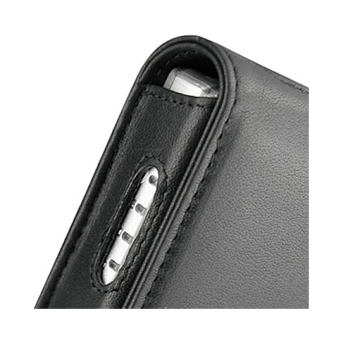 Archos 504 leather covers and cases noreve for Housse archos 101