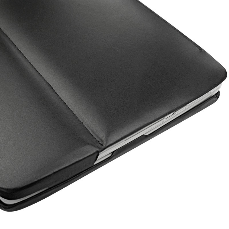 Archos 101 xs leather case for Housse archos 101