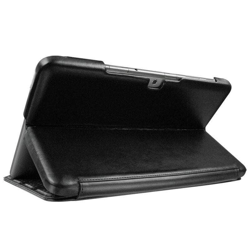 samsung galaxy tab 2 10 1 leather